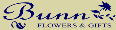 Bunn Flowers and Gifts, your Pittsburg, TX area flower shop
